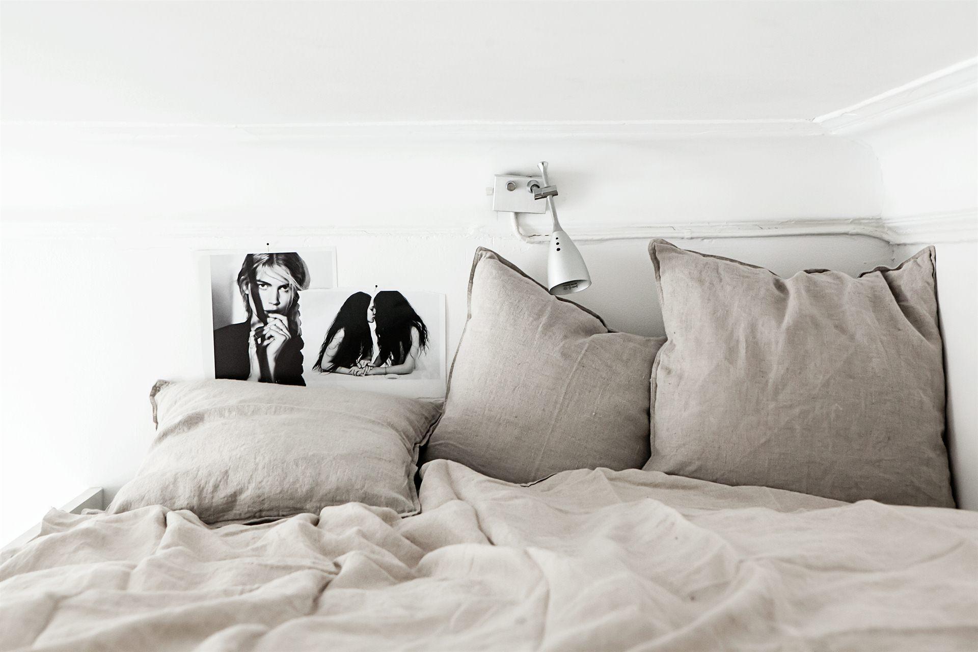 Fantastic_Frank_photo_Anna_Malmberg_bed
