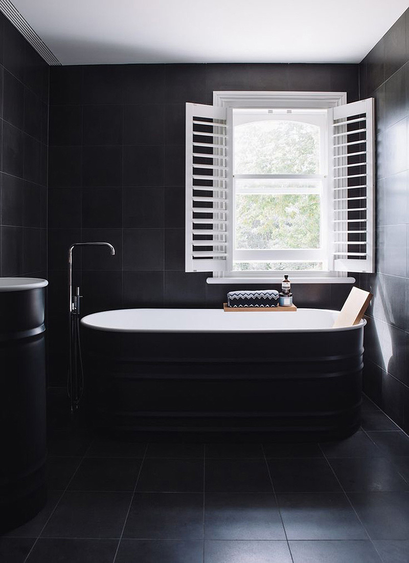 Harbour-Edge-House-Fearon-Hay-Simon-Wilson-Est-Living.Bathroom