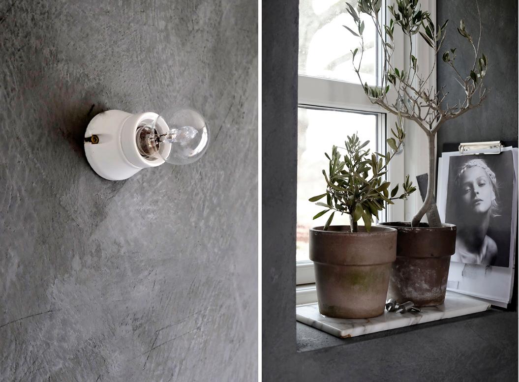 Bathroom_Work_in_Progress_Stil_inspiration