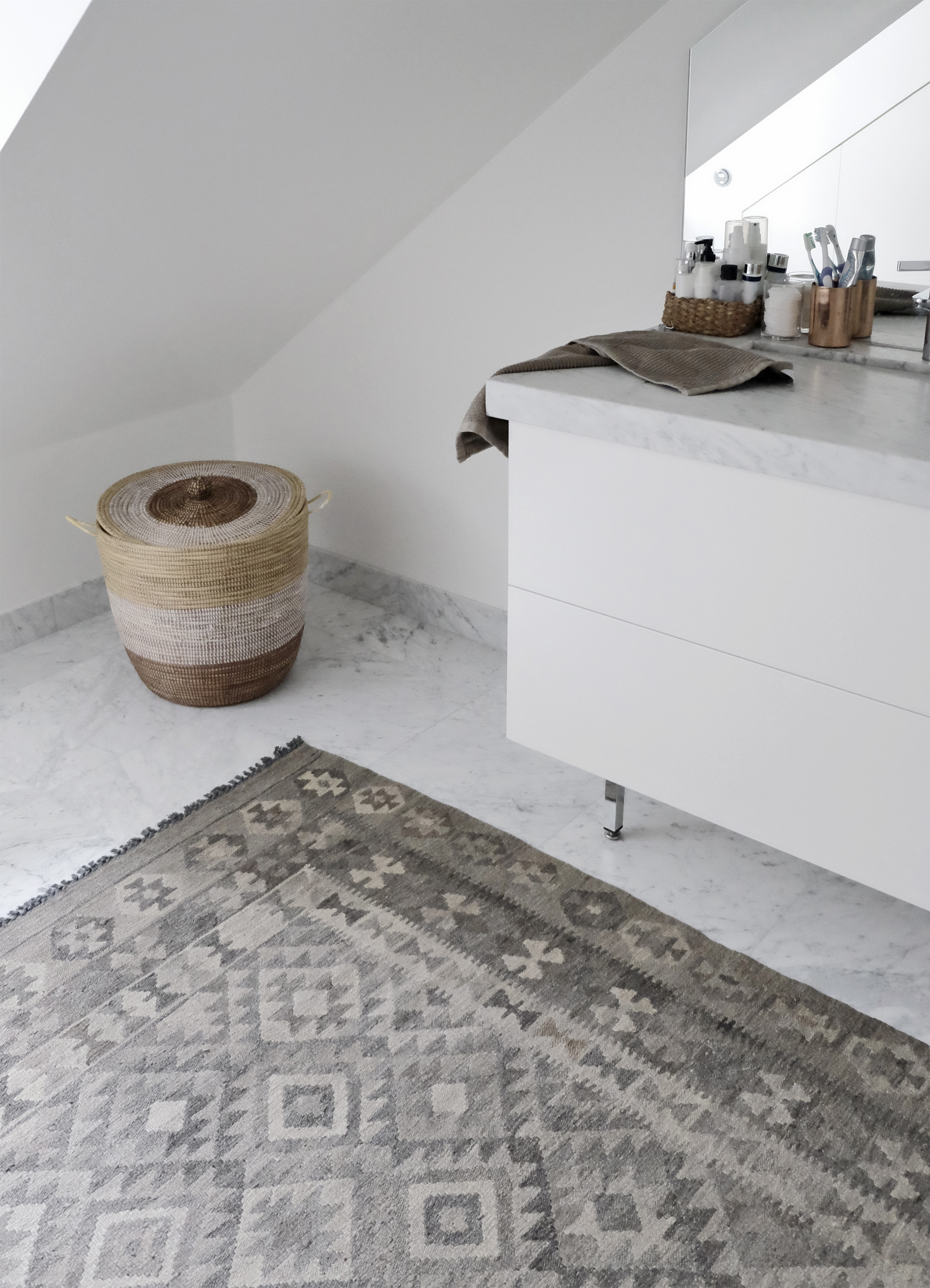 STIL_INSPIRATION_Bathroom