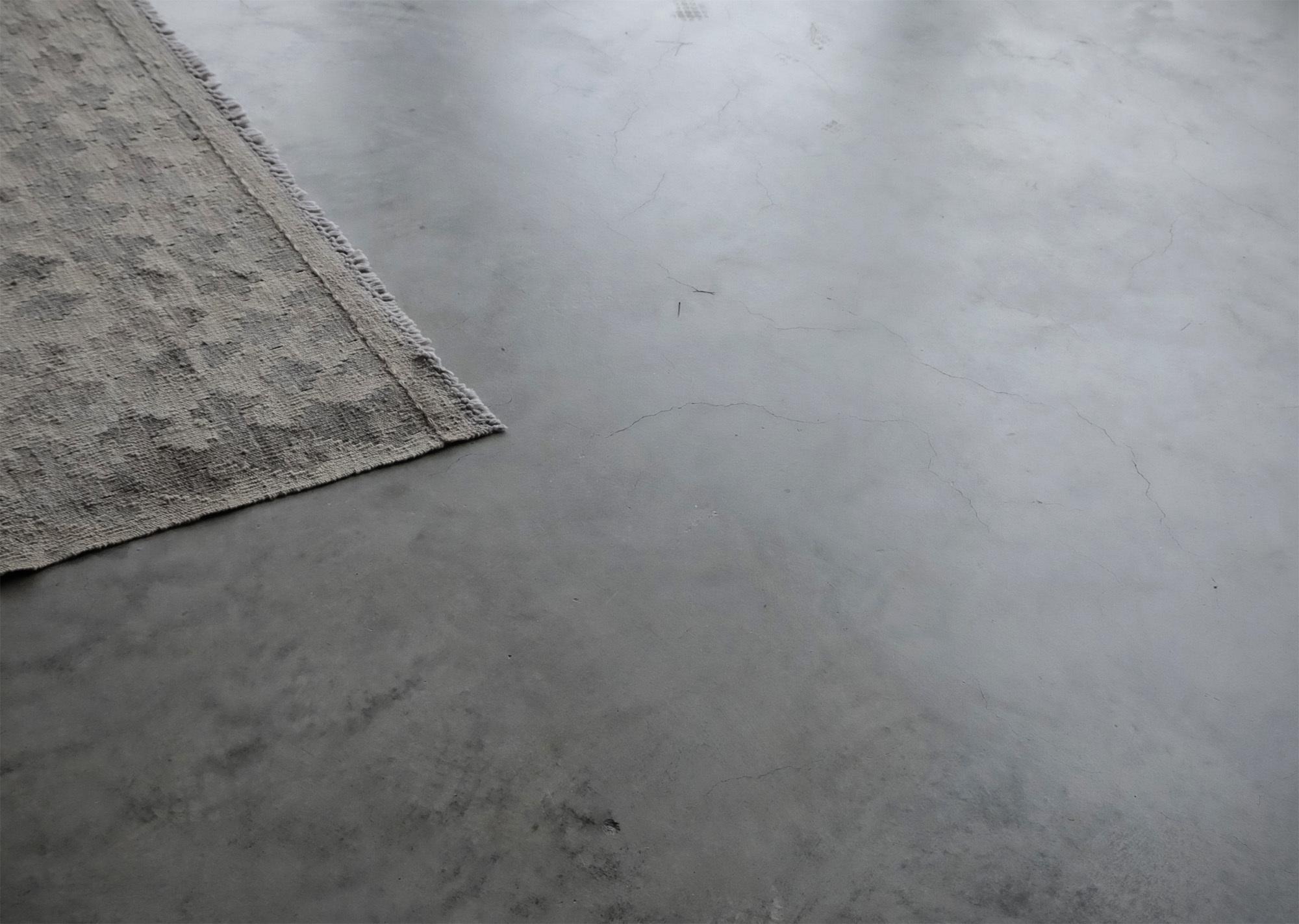 STIL_INSPIRATION_Concrete_floor_2