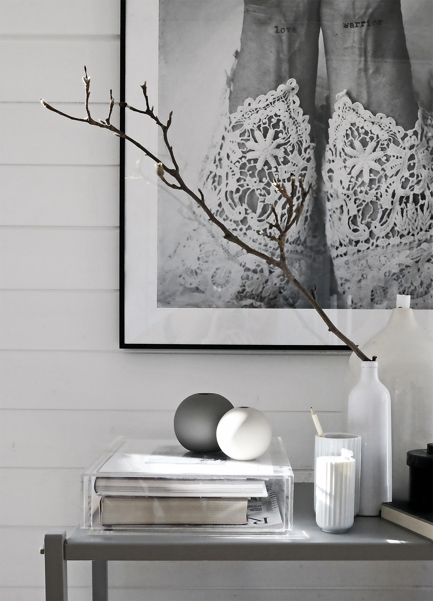 STIL_INSPIRATION_Cooee_ball_Vase
