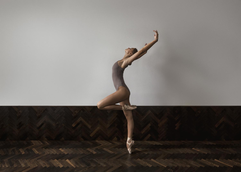 Ballerina Hotel / Miss Clara Hotel