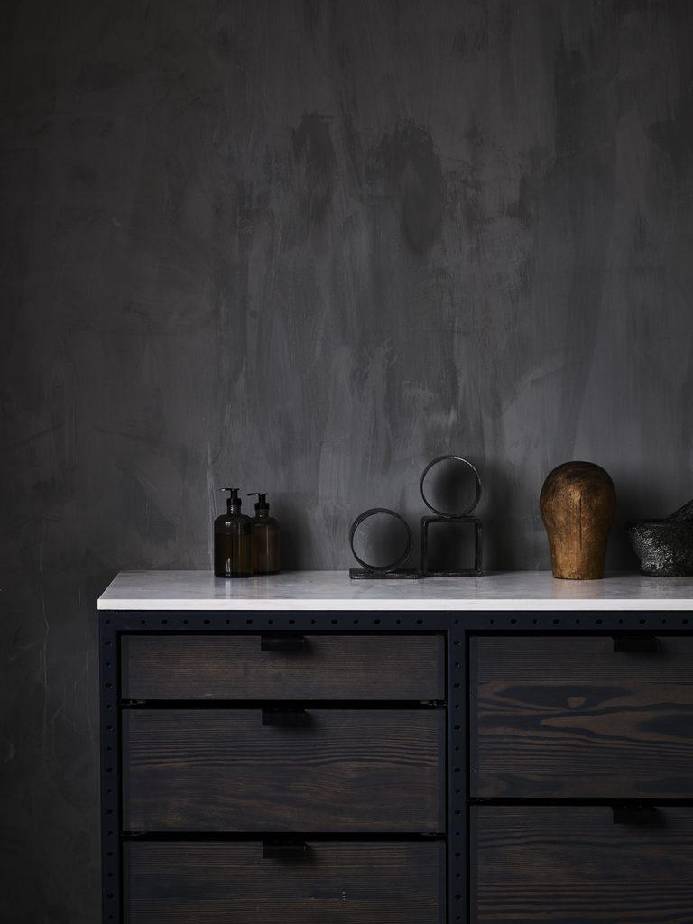 Studio_Frama_Via_Nytt_rom_3