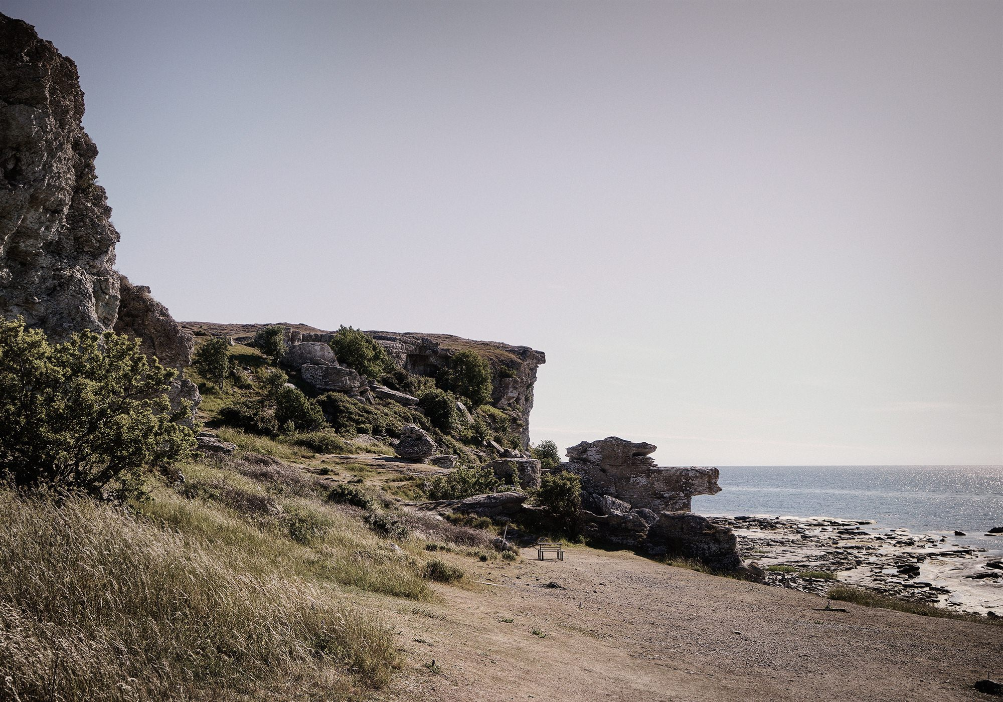 Gotland_Fantastic_Frank_11