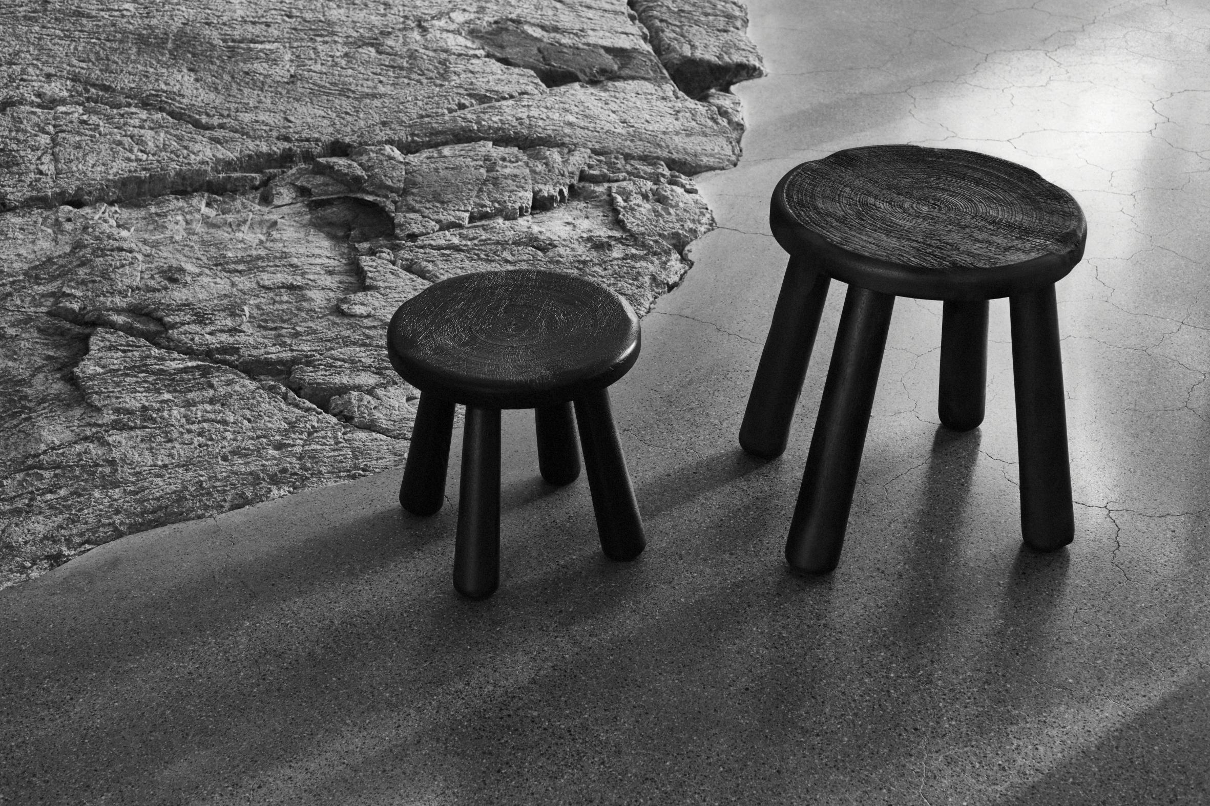 IKEA_SVARTAN_kollektion_sidobord_pallar-1