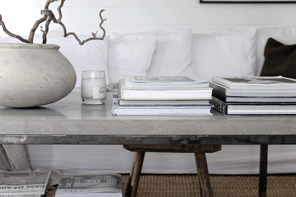 STIL_INSPIRATION_My_livingroom_details