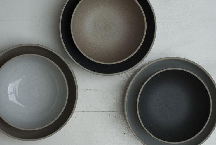 New_hasami_bowls