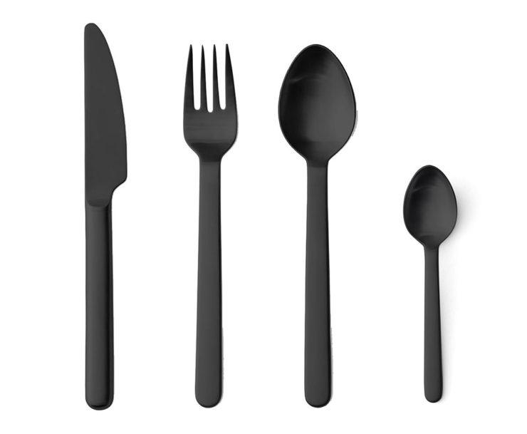 Norm_Cutlery
