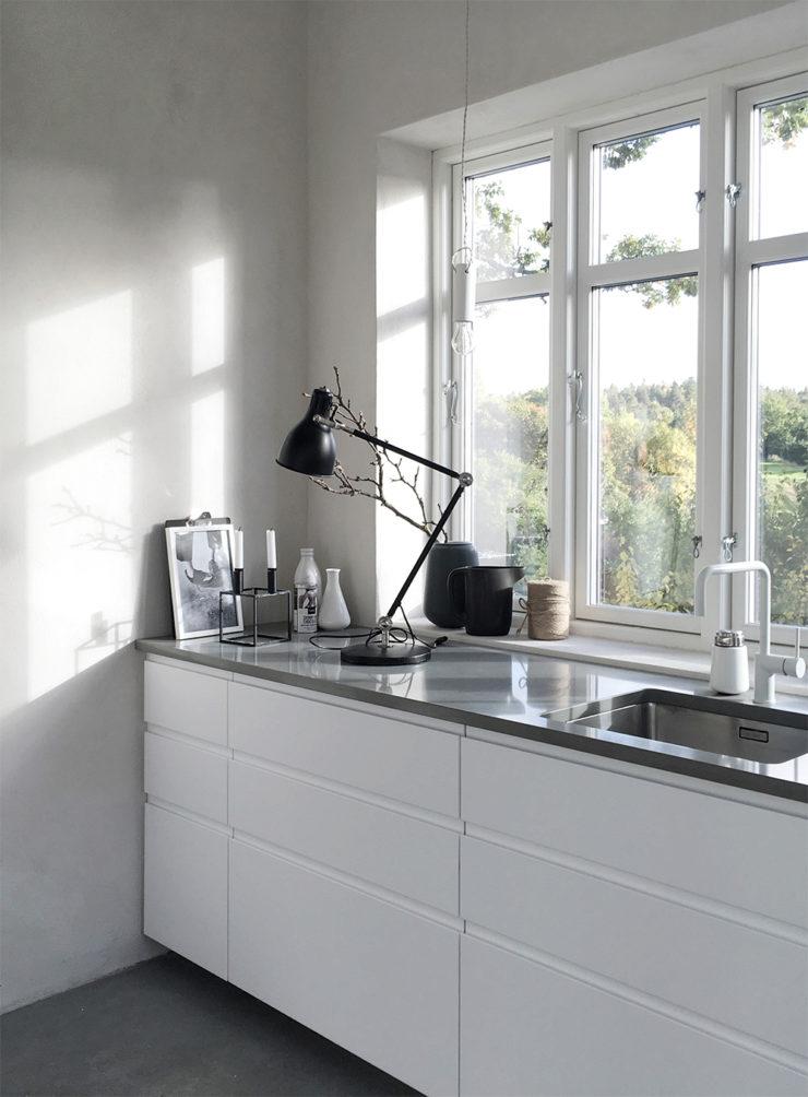 STIL_INSPIRATION_LIght_Attefallshuset_kitchen