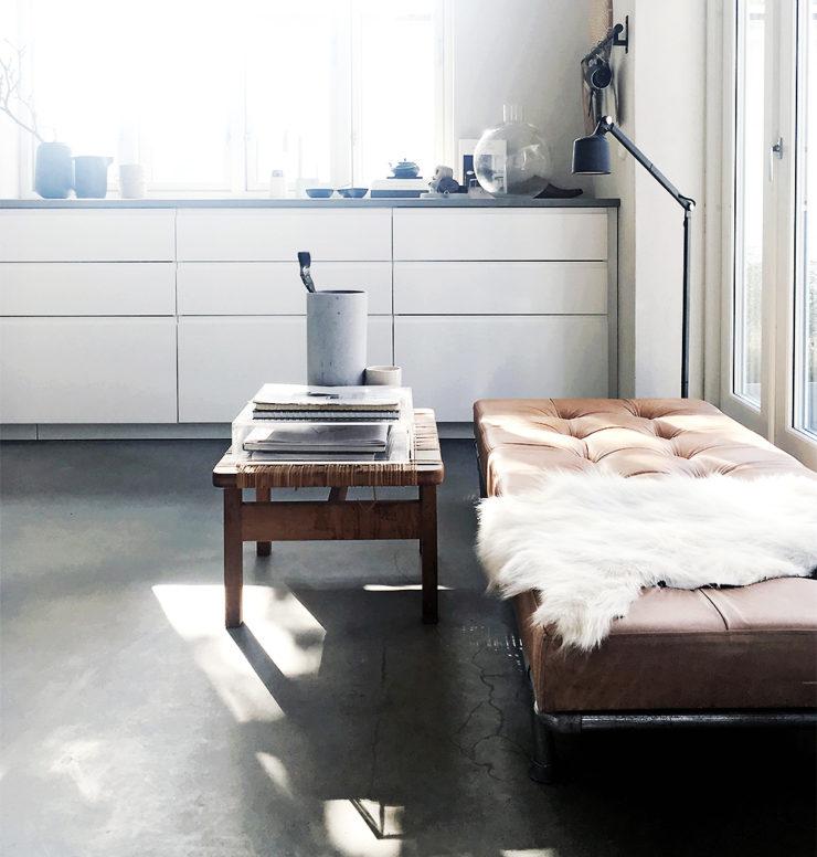STIL_INSPIRATION_Light_Attefallshuset