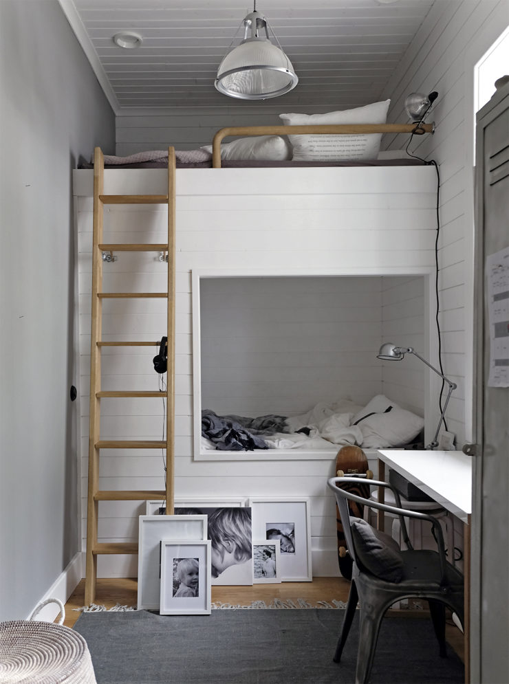 STIL_INSPIRATION_My_kids_room