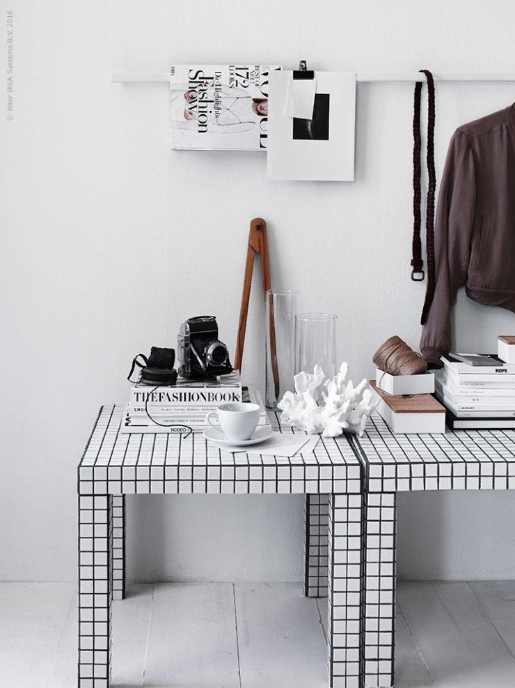 IKEA_diy_lack_mosaik_inspiration_1