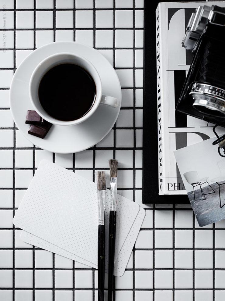 IKEA_diy_lack_mosaik_inspiration_3