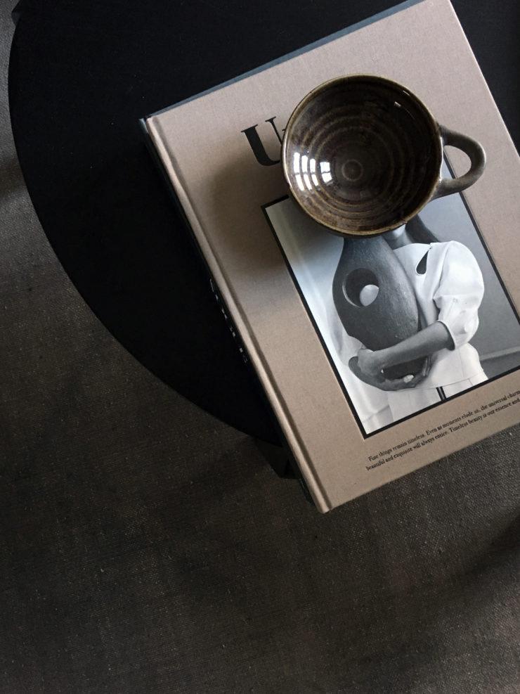 STIL_INSPIRATION_Annies_Greys_Livingroom