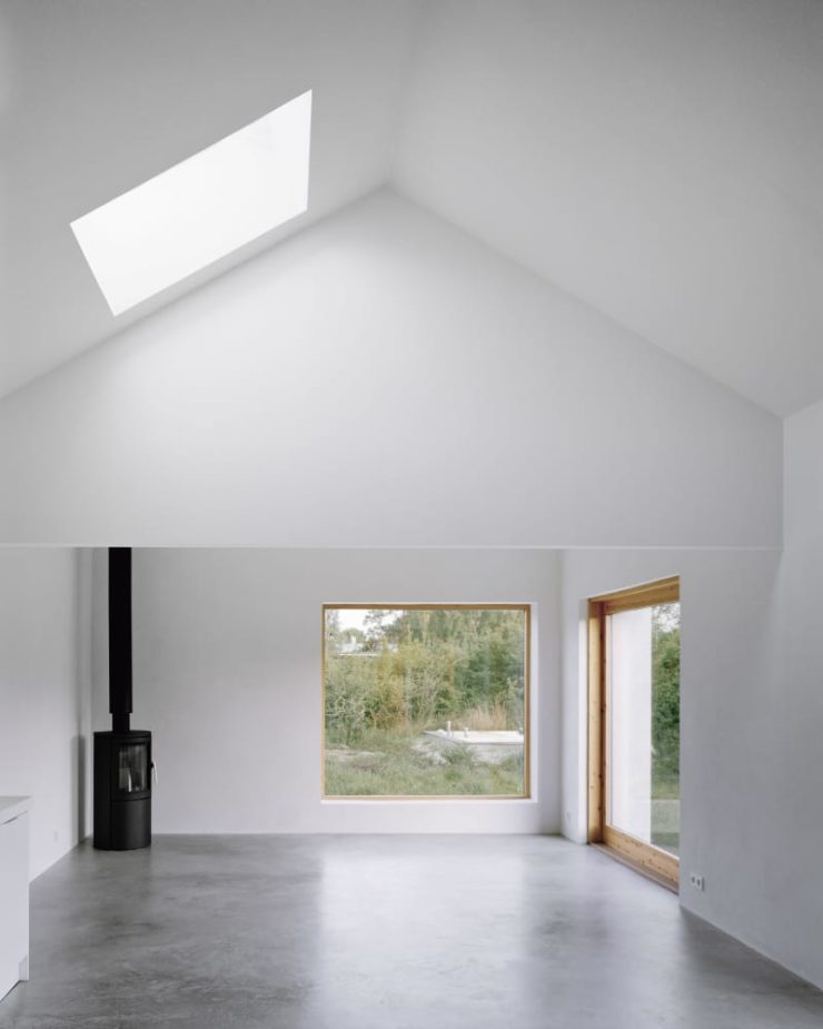 1etat-arkitekter-rasmus-norlander-house-on-gotland