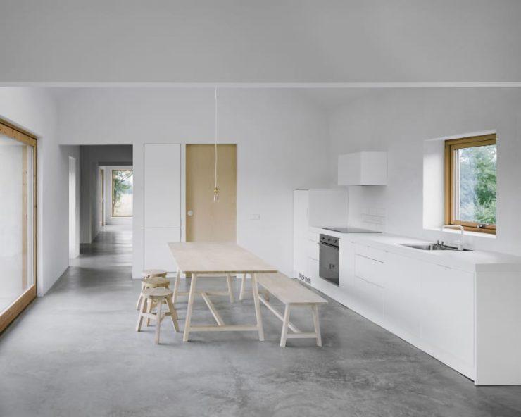 2etat-arkitekter-rasmus-norlander-house-on-gotland