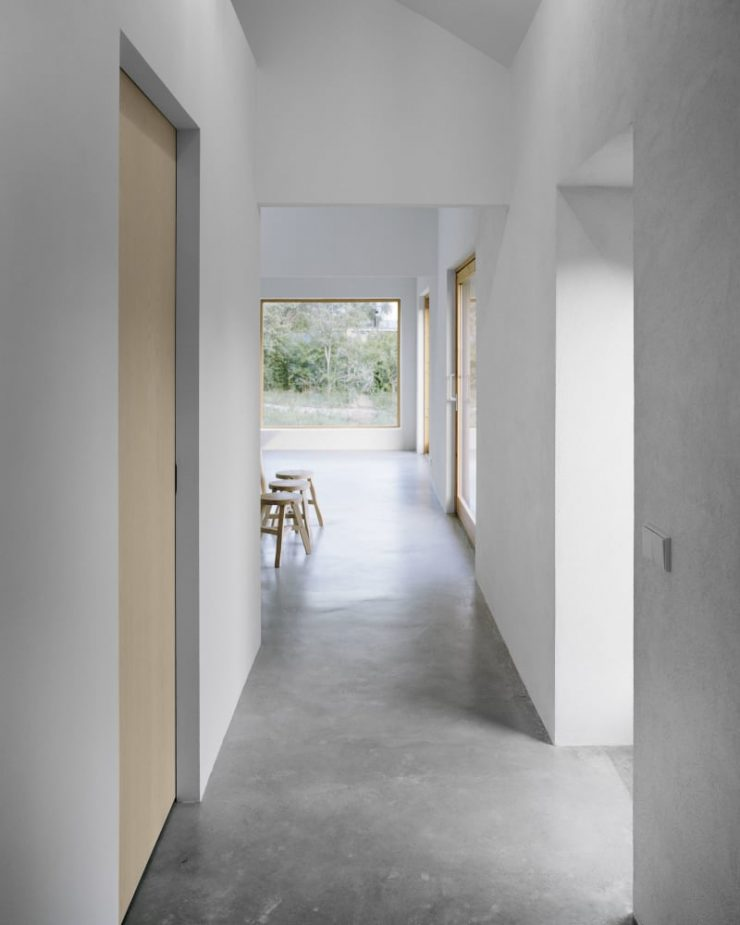 4etat-arkitekter-rasmus-norlander-house-on-gotland
