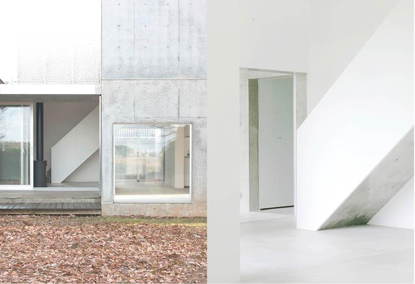 ICU_architects_You_house
