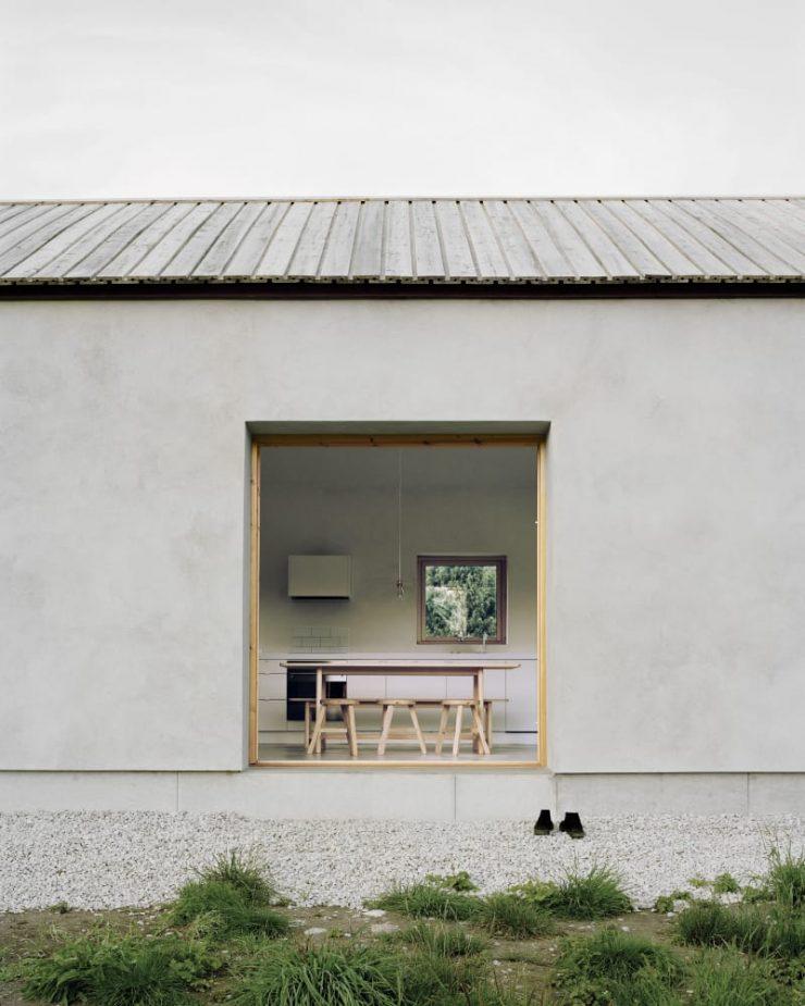 etat-arkitekter-rasmus-norlander-house-on-gotland