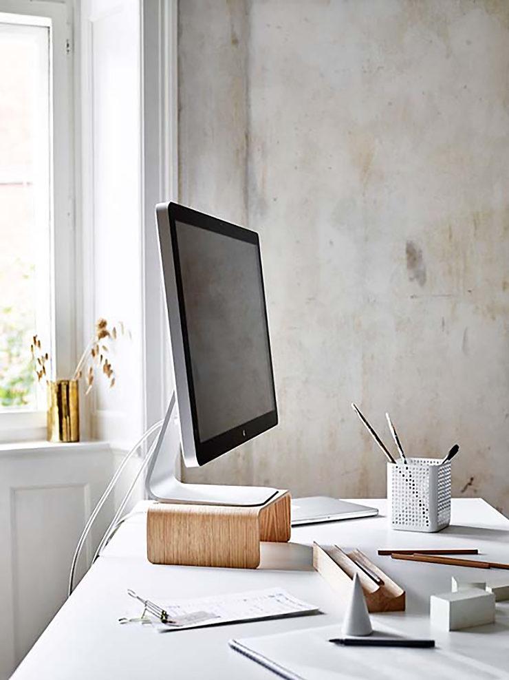 imac-stand-desk