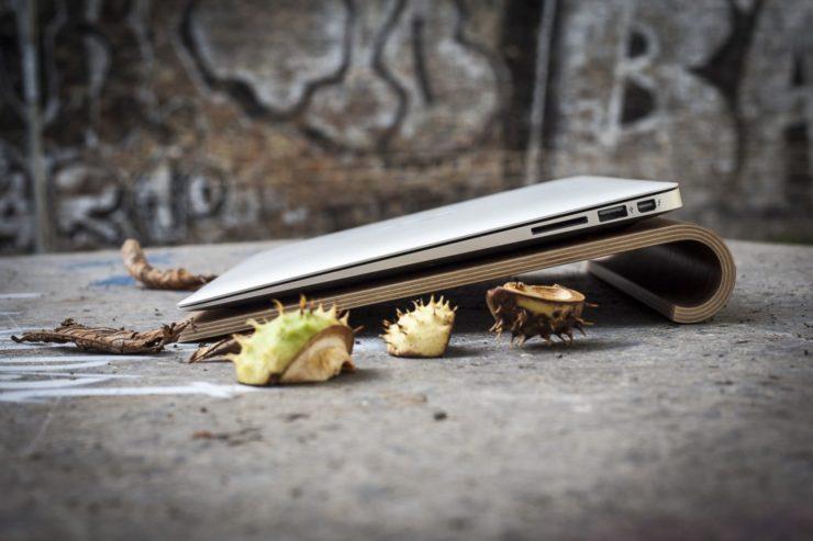 macbook-stand-nature