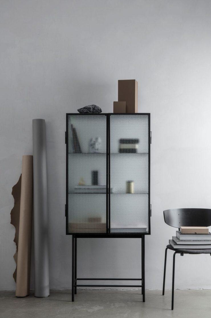 FERM_Living_Storage
