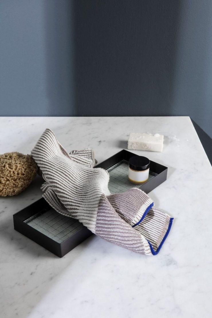 Ferm_Living_kitchen