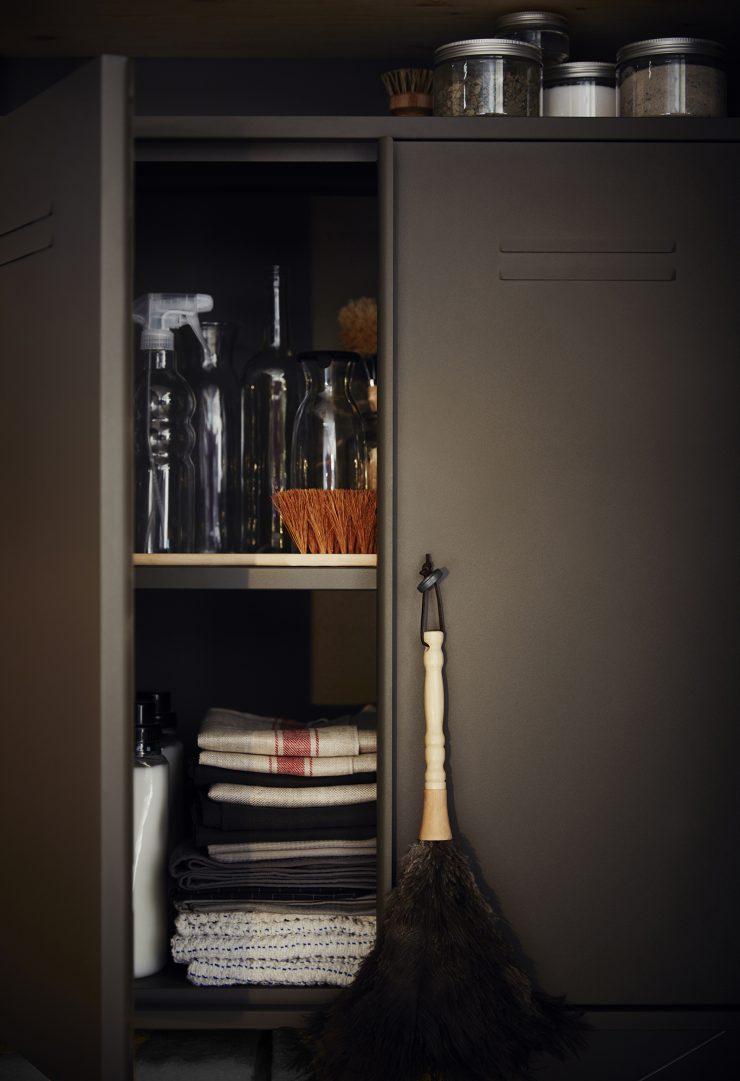 New ikea favorites stilinspiration for Ikea industriel