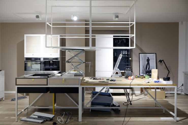 Marbodal_Signature_Kitchen_in_the_Making copy-2