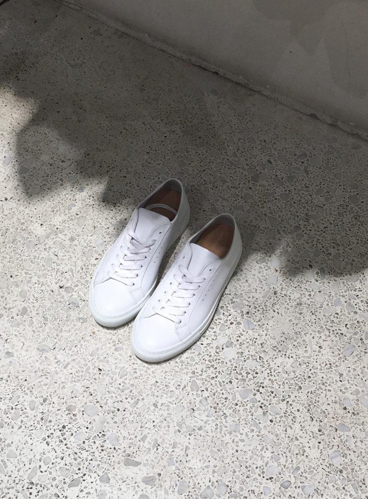 STIL_INSPIRATION_White_sneakers