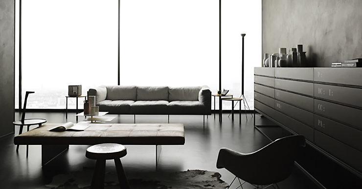 GreenBuilding-magazine_Kerakoll-Design-House_Cersaie2014
