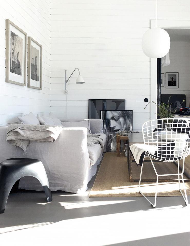 STIL_INSPIRATION_Spring_light_Livingroom_2