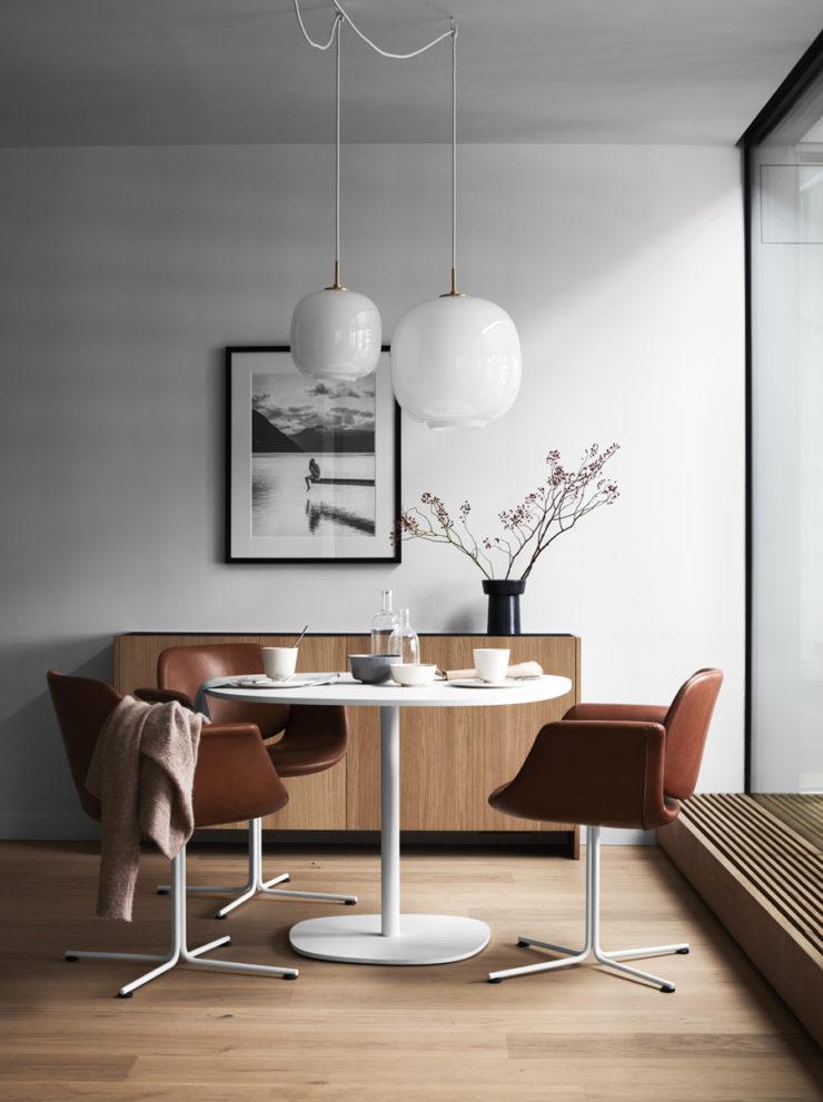 STIL_INSPIRATION_The_Danish_Home_12