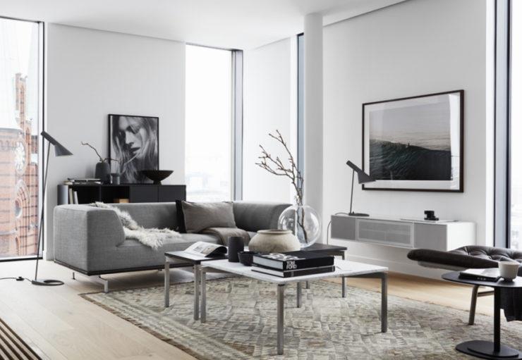 STIL_INSPIRATION_The_Danish_home_1 copy