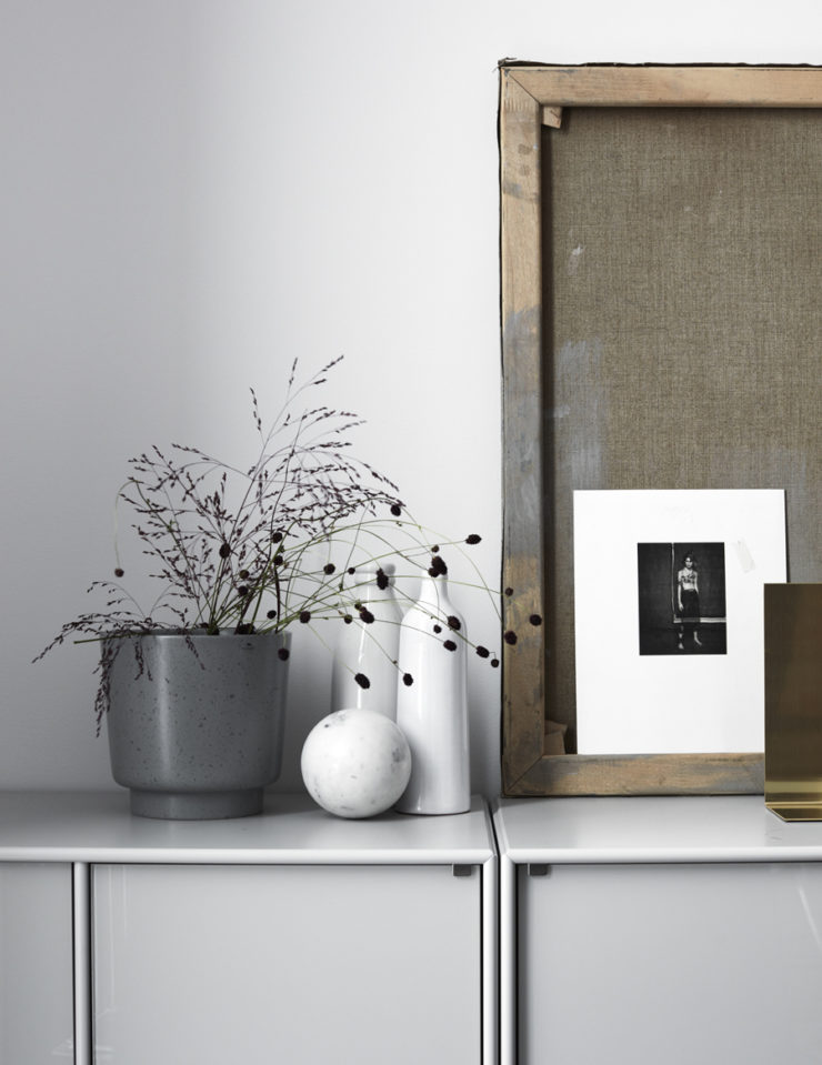 STIL_INSPIRATION_The_Danish_home_2