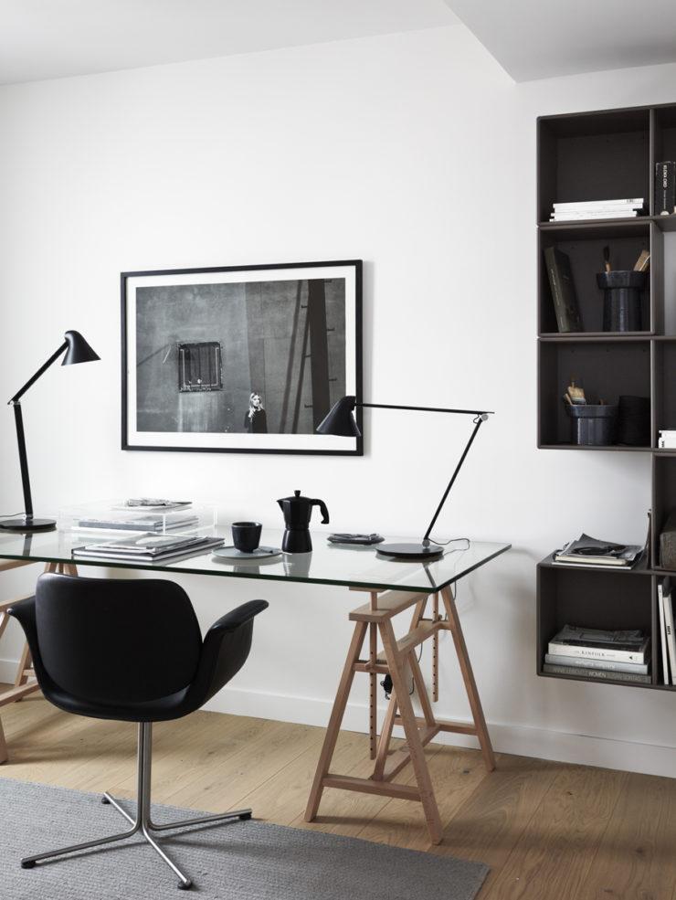 STIL_INSPIRATION_The_Danish_home_4