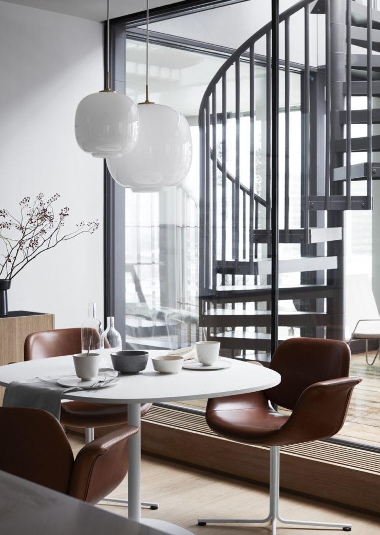STIL_INSPIRATION_The_Danish_home_5