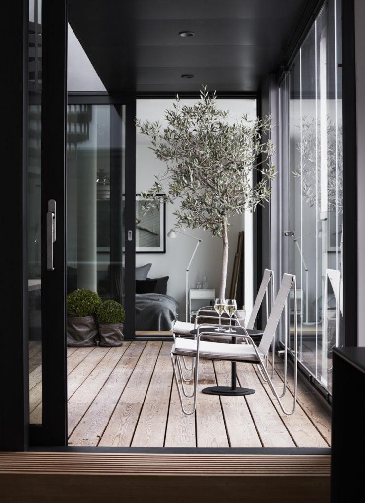 STIL_INSPIRATION_The_Danish_home_6