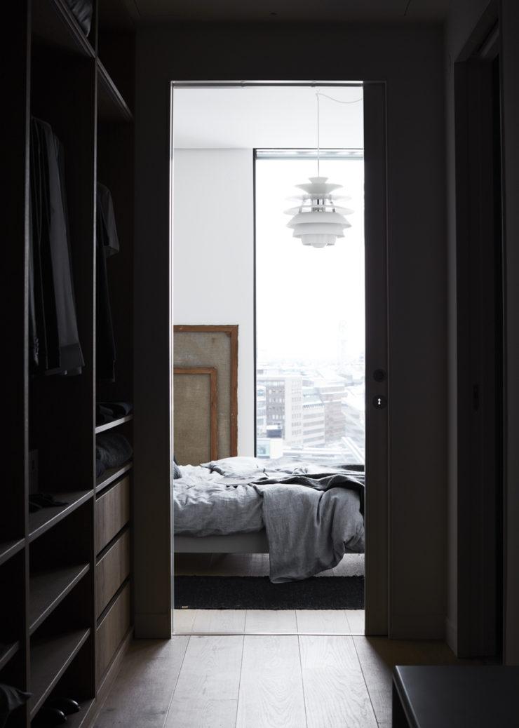 STIL_INSPIRATION_The_Danish_home_8