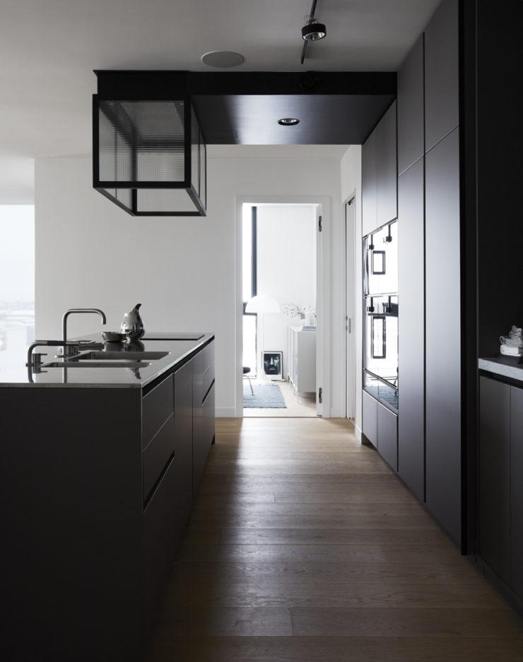 STIL_INSPIRATION_The_Danish_home_9