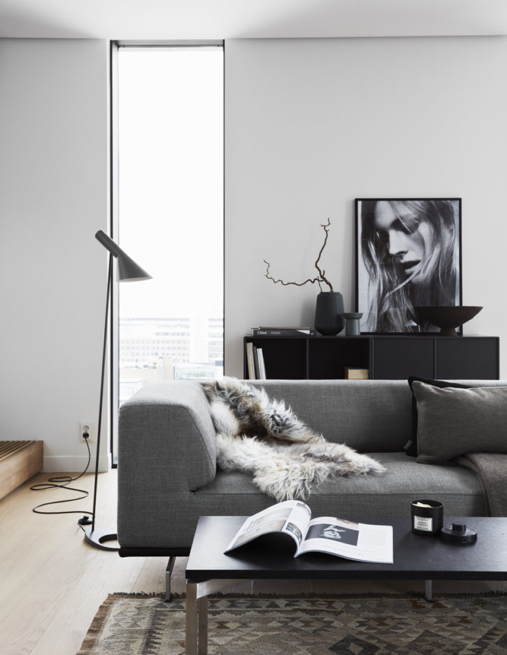 STIL_INSPIRATION_The_danish_home_14