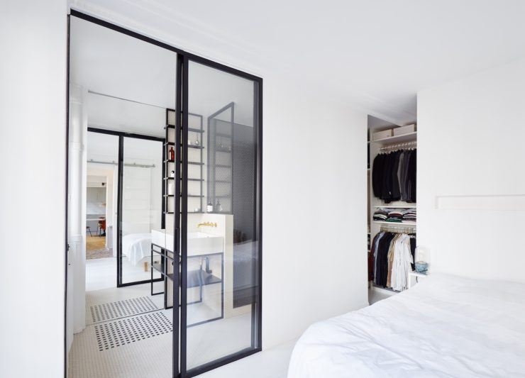 est-living-hubert-apartment-david-foessel-1