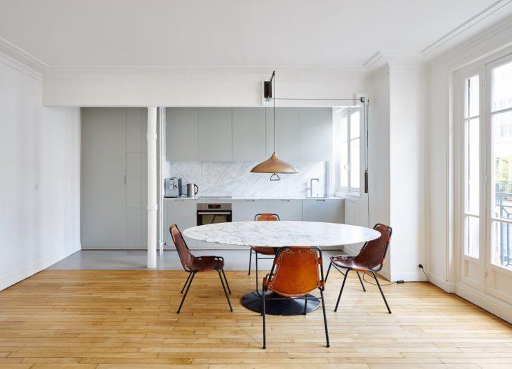 est-living-hubert-apartment-david-foessel-10