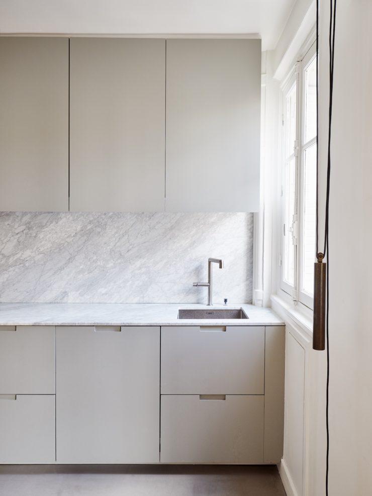 est-living-hubert-apartment-david-foessel-113