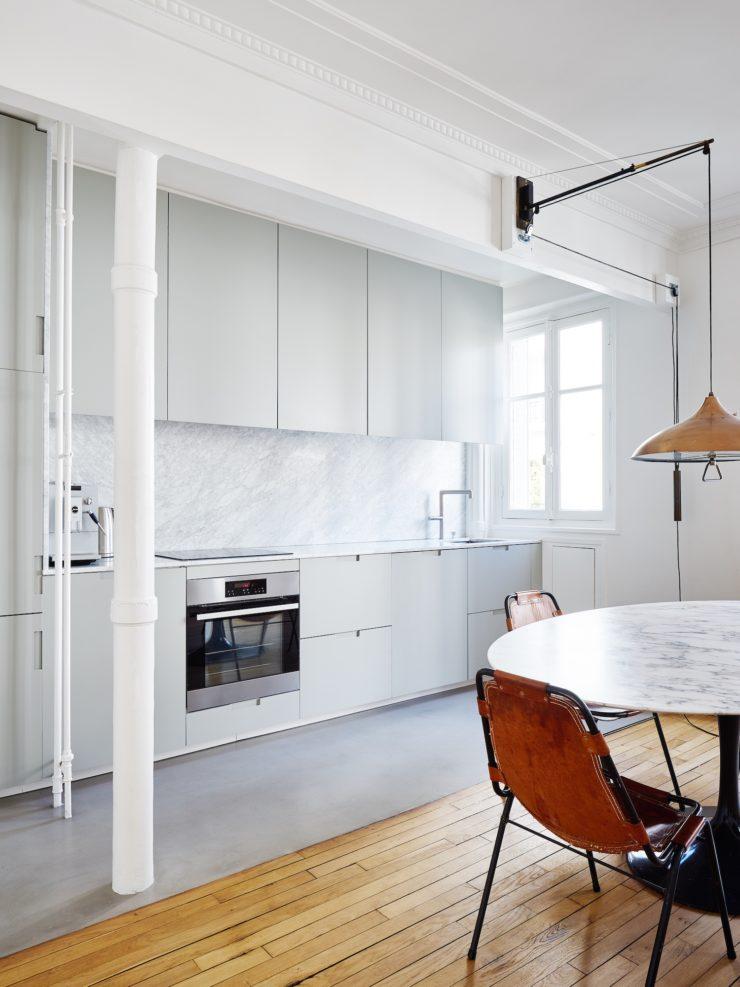 est-living-hubert-apartment-david-foessel-12