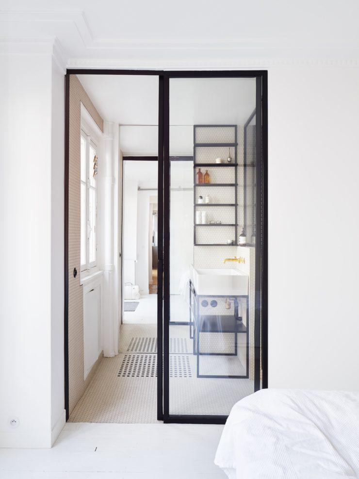 est-living-hubert-apartment-david-foessel-2