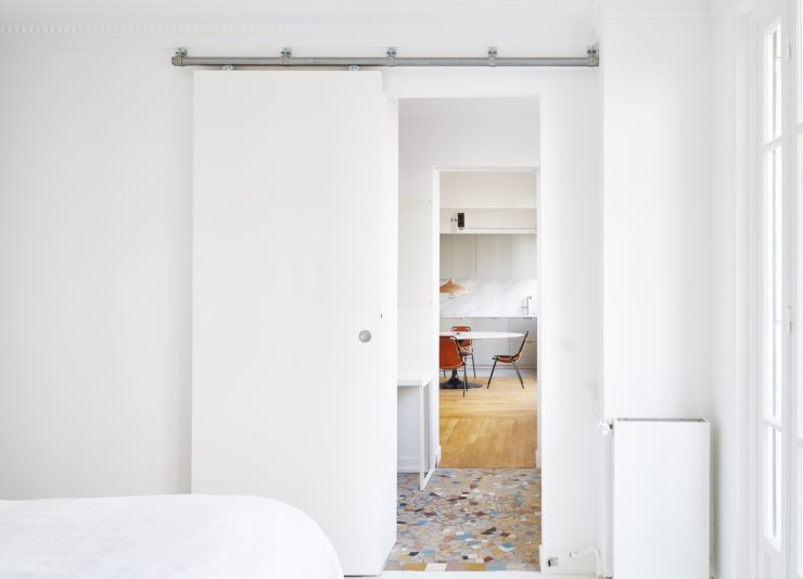 est-living-hubert-apartment-david-foessel-7