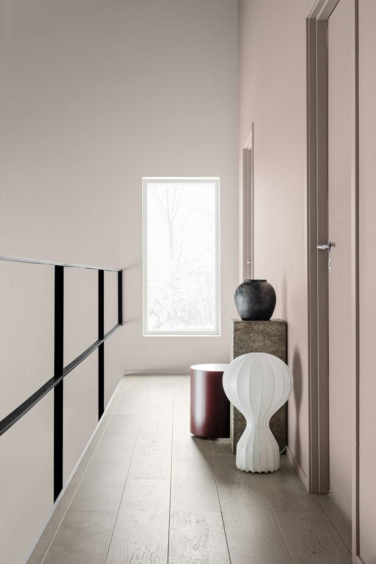 Interior Design Bedroom Men