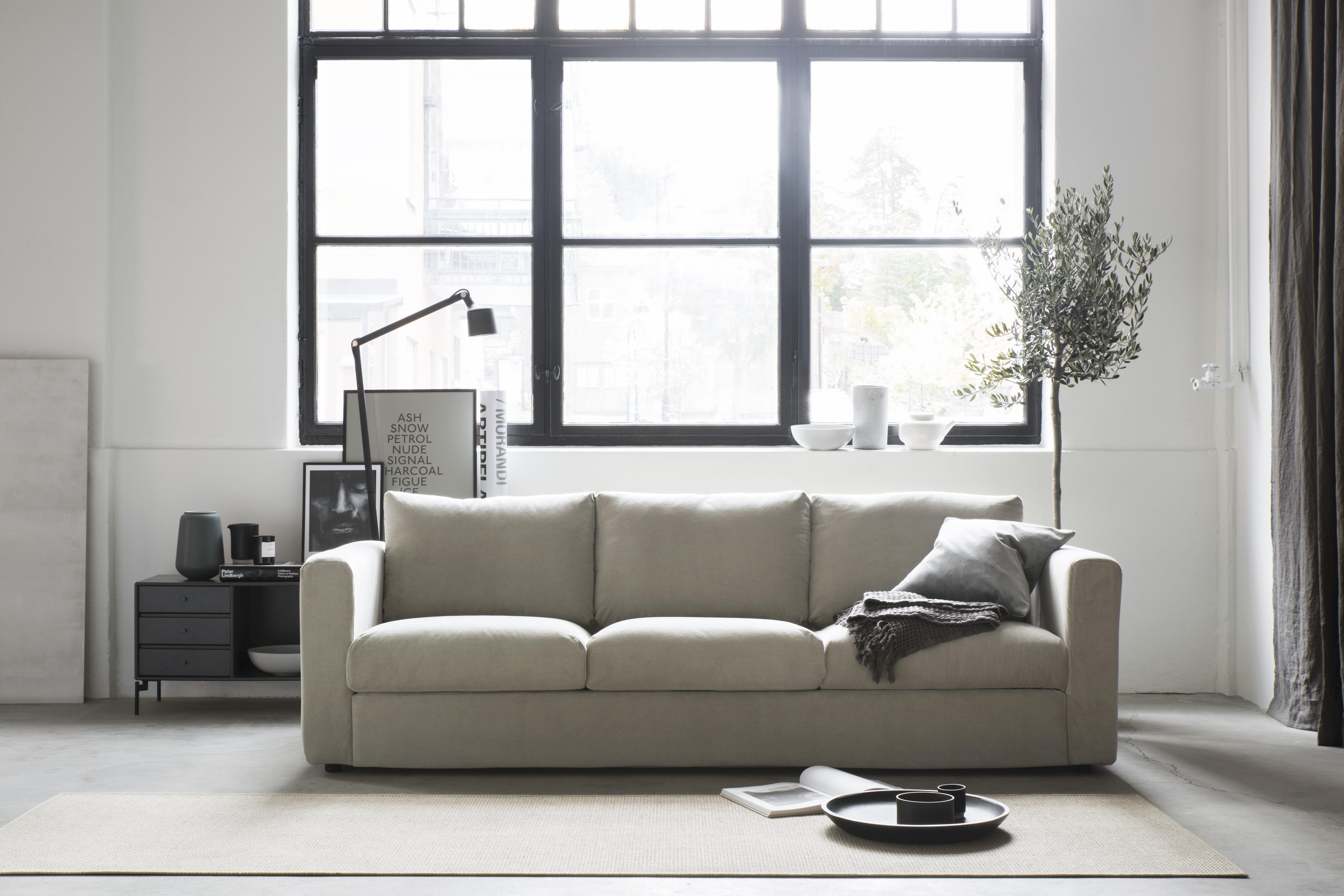 new velvet sofa cover stilinspiration. Black Bedroom Furniture Sets. Home Design Ideas